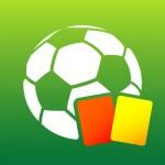 R-Football Kyapps+