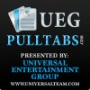 UEGPullTabs Universal Entertainment Group LLC