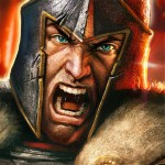 ゲーム・オブ・ウォー「Game of War」 Machine Zone, Inc