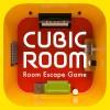 脱出ゲーム CUBIC ROOM3 Tasuku Kaimori