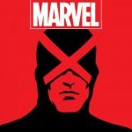 X-Men: Battle of the Atom PlayNext 51, LLC