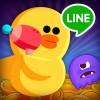 LINE DOZER コイン落としゲーム LINE Corporation