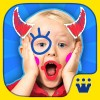 Fab Face Artist Games2win