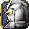 ガンダムコンクエスト BANDAI NAMCO Entertainment Inc.