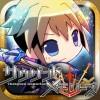 千メモ!【つなゲー】サウザンドメモリーズ [RPG] Akatsuki Inc.