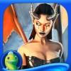 サクラ・テラ:死の口づけ HD – アイテム探しアドベンチャー Big Fish Games, Inc