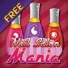 ネイルサロンマニア – 楽しい無料ファッションゲーム – Nail Salon Mania – A Fun Free Fashion Game 1892049 Ontario Inc