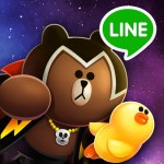 LINE レンジャー LINE Corporation
