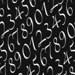謎解き・脱出ゲーム 数字の迷宮 Shojiro Hashimoto