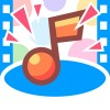 BeatTube – 動画で音ゲー! Technon
