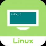 Ga:Linux MASAMI NAKANO