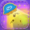 UFO -Human Capture- RUCKYGAMES CO., LTD.