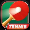 Table Tennis 3D – Virtual Championship Steve Brosnan