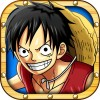 ONE PIECE トレジャークルーズ BANDAI NAMCO Entertainment Inc.