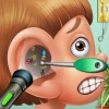 Ear Surgery & Ear Doctor Office Huan Tang