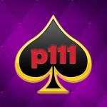 P111 – Đánh bài online Tam Nguyen