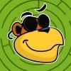 迷路の動物!迷路、ゲームやパズルの小さな子供のための学習ゲーム Johannes Metzler
