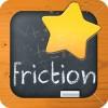 E-Friction FREE ZHANG JIAYI