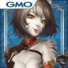 無料放置ゲーム ウィザードリィ スキーマ -Wizardry Schema- GMO Gamepot Inc.