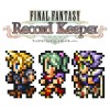 FINAL FANTASY Record Keeper DeNA Co., Ltd.