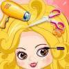 Hair Salon 2 Fei Su