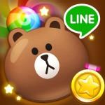 LINE POP2 LINE Corporation