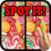 ザップの違い! – 無料 – タップすると、と差分のAppゲーム検索 Mooniz Interactive Ltd