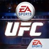 EA SPORTS™ UFC® Electronic Arts