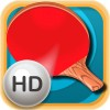 Table Tennis Extreme GameiMax
