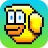 Zap the Birds – Tap circle color dot to shoot My Little Games LLC