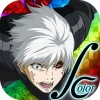 東京喰種 Carnaval∫color BANDAI NAMCO Entertainment Inc.