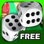 マカオポーカーダイス FREE – ベストVIP病みつきヤッツィースタイルのカジノゲーム Melting Pot Games