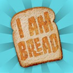I am Bread Bossa Studios Ltd
