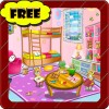 Valentine Party Cleanup Game Ahmet Gurbuz