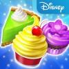 Disney Dream Treats Disney