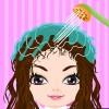 Hair 2 GuangHua Zhang