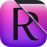 R. Cybergate technology Ltd.