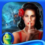 カデンツァ:死を招くキス – アイテム探し、ミステリー、パズル、謎解き、アドベンチャー (Full) Big Fish Games, Inc