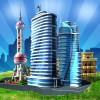Megapolis Social Quantum