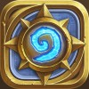 Hearthstone: Heroes of Warcraft Blizzard Entertainment, Inc.