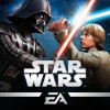 Star Wars™: Galaxy of Heroes Electronic Arts