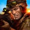 モバイルストライク【Mobile Strike】 Epic War LLC