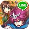 LINE 三国志ブレイブ LINE Corporation