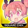 ポップアップストーリー 魔法の本と聖樹の学園 SQUARE ENIX INC