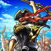 戦の海賊 SEGA CORPORATION