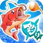 みんなの釣りバカンス GameBank Corp.