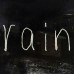 rain -脱出ゲーム- izumiArtisan