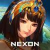 ドミネーションズ -文明創造 – (DomiNations) NEXON Company