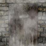 脱出ゲーム in the fog izumiArtisan