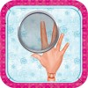 Nail Doctor Game: For Barbie Version Ana Maria Diverio